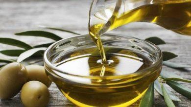 Foto de IBM usa blockchain para atestar a qualidade do azeite de oliva