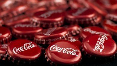 Foto de Coca-Cola acusa Heineken na Justiça e quer cancelar compra da Brasil Kirin