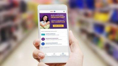 Foto de Carrefour realiza Liquidação de Verão em seu e-commerce