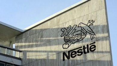Foto de Nestlé vai investir até US$2 bilhões em plástico reciclado