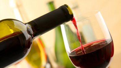 Foto de Substituição tributária deixa de incidir em vinhos a partir de fevereiro de 2020