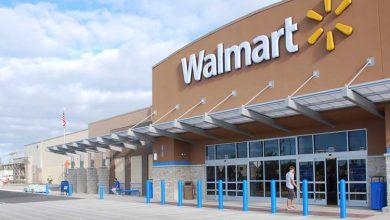 Foto de Walmart lança plataforma self-service de anúncios
