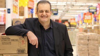 Foto de Atacarejo se prepara para conquistar mais consumidores