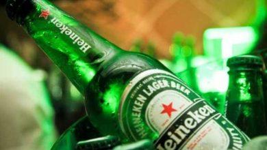 Foto de Heineken anuncia recall de lotes de long neck com problemas na garrafa