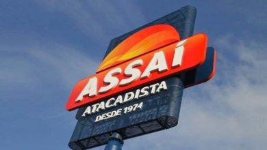 Foto de Extra fecha e dá lugar a loja do Assaí em Jundiaí