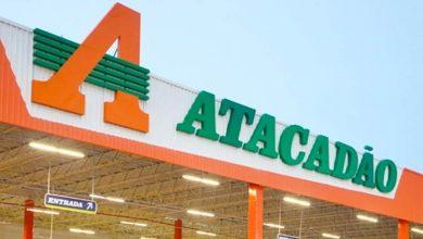 Foto de Atacadão abre sua 1ª loja em Petrolina (PE)