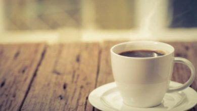 Foto de São Paulo recebe a primeira feira de café voltada para o consumidor da América Latina
