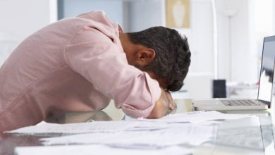 Foto de 5 dicas para parar de procrastinar (e terminar o seu projeto)