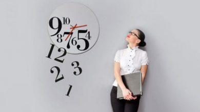 Foto de Profissionais querem horários flexíveis e menos hierarquia, mostra pesquisa