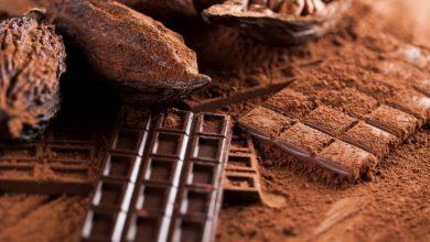 Foto de Chocolat Festival volta a São Paulo