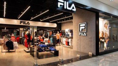 Foto de Fila quer dobrar número de lojas próprias no Brasil em 2020