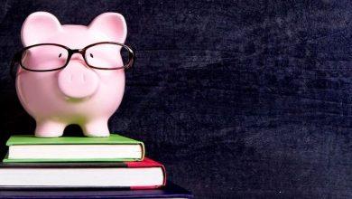 Foto de 6 livros sobre investimentos para ler em 2020
