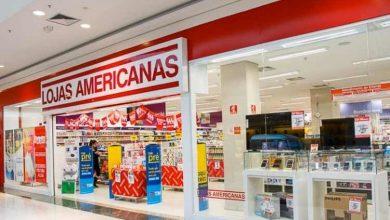 Foto de Quatro empresas brasileiras compõem ranking dos maiores varejistas do mundo, aponta Deloitte
