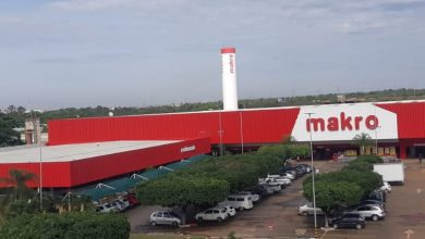 Foto de Carrefour investirá R$ 360 milhões para reformar lojas do Makro