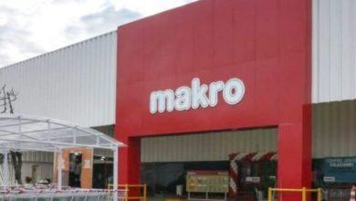 Foto de Carrefour vai comprar ativos do Makro no País