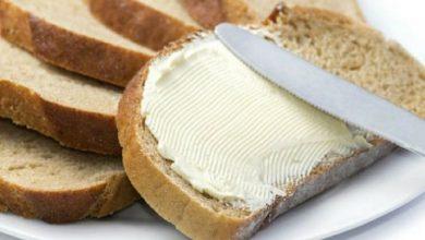 Foto de BRF faz aporte de R$ 2,5 milhões para reativar linha de margarinas em Uberlândia