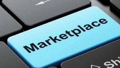 Foto de Governo quer endurecer regras para marketplaces