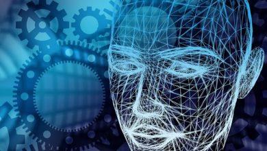 Foto de Tecnologia para a humanização é tendência no varejo em 2020