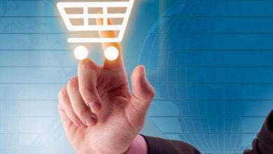 Foto de Dados contribuem com diagnóstico e mostram oportunidades para supermercados