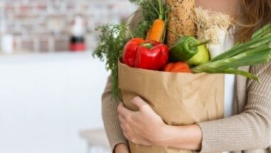 Foto de Oferta de produtos veganos em supermercados do Brasil cresce 677%