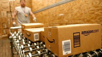 Foto de Enquanto o varejo fecha lojas, Amazon contrata 100 mil pessoas
