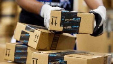 """Foto de """"Maior dificuldade da Amazon no país é encontrar mão de obra"""""""