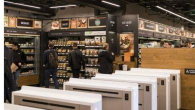 Foto de Amazon irá licenciar para outras empresas estrutura para lojas sem caixas