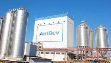 Foto de Ambev vai fabricar álcool em gel a partir de produção de cerveja