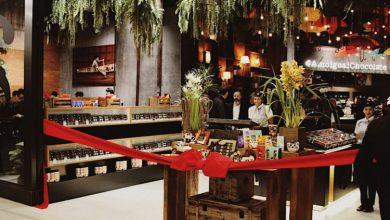 Foto de Cacau Show inaugura sua vigésima primeira Mega Store