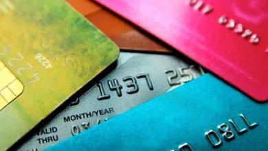 Foto de Estudo mostra como se comporta o mercado de pagamentos recorrentes no Brasil
