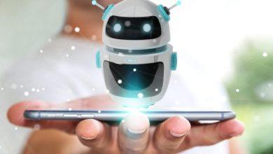 Foto de Chatbots: varejo deve gastar US$ 142 bilhões em 2024