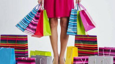 Foto de Maioria dos brasileiros quer que as marcas respeitem as mulheres