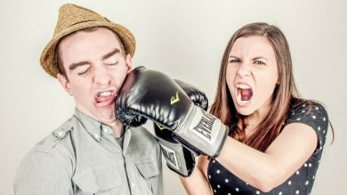 Foto de Brigas no trabalho podem ser positivas? Pesquisadores acreditam que sim