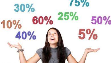 Foto de Dia do consumidor: 3 dicas para conquistar seu cliente