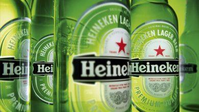 Foto de Heineken investirá R$ 865 milhões em cervejaria no Paraná
