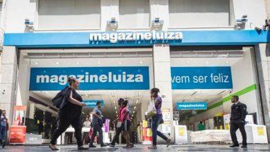 Foto de Brasil tem 3 das dez empresas mais inovadoras da América Latina