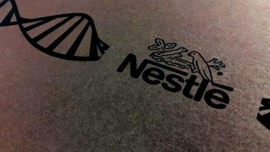 Foto de Nestlé lança programa para testar alimentos com deficientes visuais