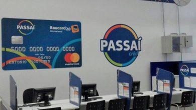 Foto de Assaí emite 1 milhão de cartões Passaí