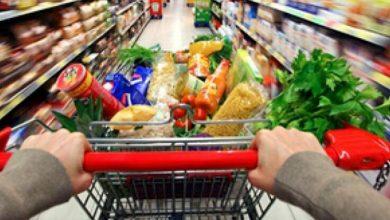 Foto de Coronavírus: associação diz que não há necessidade de corrida aos supermercados