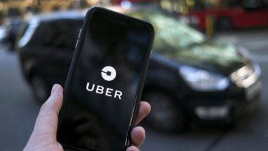 Foto de Uber pagará motoristas e entregadores em isolamento por coronavírus; apps lançam entrega sem contato