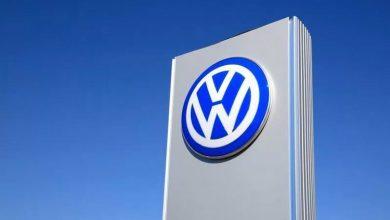 Foto de Volkswagen do Brasil suspende a produção nas fábricas do País a partir de segunda-feira