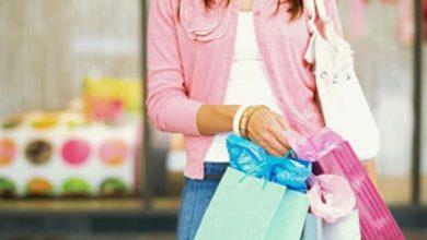 Foto de Com lojas fechadas, comerciantes discutem adiar Dia das Mães