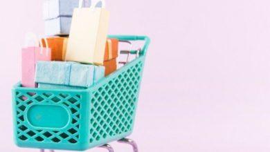 Foto de Dia das Mães: supermercados preparam ações para alavancar as vendas na data