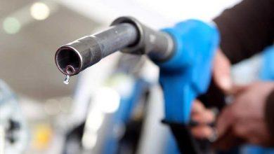 Foto de Caminhoneiros pedem congelamento do preço do diesel para cálculo de frete