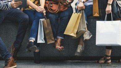 Foto de Pesquisa mostra como pandemia está transformando hábitos de consumo no mundo todo