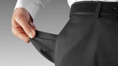 Foto de 52% dos consumidores dizem que não conseguirão pagar dívidas, mostra Boa Vista