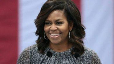 Foto de 10 frases de Michelle Obama para ajudar na sua carreira