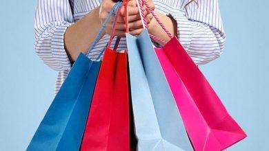 Foto de Apesar da pandemia, 58% dos consumidores pretendem presentear nesse Dia das Mães