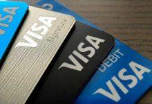 Foto de Visa lança projeto para divulgar micro e pequenas empresas brasileiras